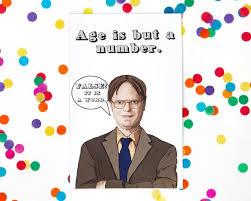 Office Birthday Office Birthday Card Under Fontanacountryinn Com