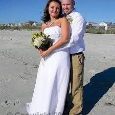 Wedding: Daniel-Robertson | Lifestyles | martinsvillebulletin.com