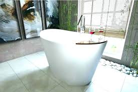 deep tubs for small bathrooms deep tubs for small bathrooms deep soaking tub for small bathroom