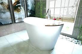 deep tubs for small bathrooms deep tubs for small bathrooms deep soaking tub for small bathroom deep tubs