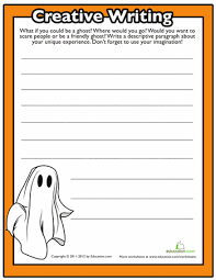 halloween writing prompts halloween writing prompts writing halloween writing prompts 4