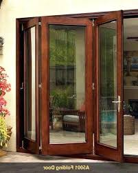 jeld wen folding patio doors wen patio doors photo 5 of 7 nice accordion doors 5 jeld wen folding patio doors