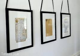 hanging picture frames with ribbon picture frames hanging from ribbon hanging picture frames with ribbon choice hanging picture frames with ribbon