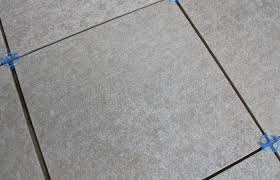 can you bathroom tile medium size how to lay tile diy floor installation diffe ways much re small