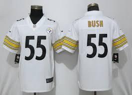 ����-����ַ Steelers-nfl Pittsburgh yahu6666 com www