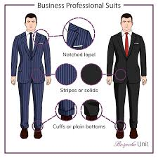 professional clothing what does business professional mean mens guide to office wear