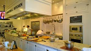 cooking take a chance on stonewall kitchens gillybird