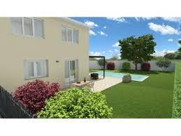 vente maison 5 pièces 90 m2 marcy l etoile