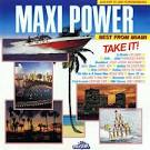 Maxi Power: Best from Miami