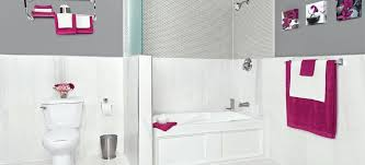 shower bathtubs shower with bathtub bathtub shower doors canada bathtub shower doors oil rubbed bronze