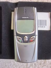 Amazon.com: Nokia 8850