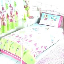 twin comforter down toddler bed sheets medium size of comforters ikea set sets comf modern twin bed