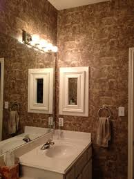 ... Bathroom:New B And Q Wall Tiles Bathroom Excellent Home Design  Fantastical And Interior Design ...