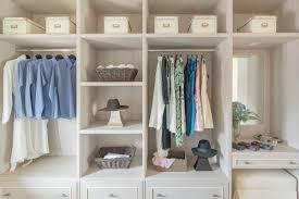 2 closet organizing service toronto