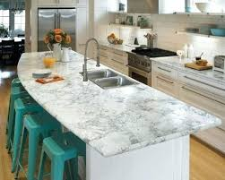 formica calacatta marble laminate in marble budget formica calacatta marble worktop