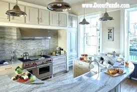new river white granite river white granite for traditional kitchen worktops pictures of slabs cost river