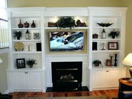 floating shelves above tv around the best fireplace ideas on built in craftsman wall mirrors and living room renovation shelf unit