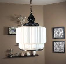 hurricane lights medium size of globes antique hanging lamps 3 hanging pendant lights antique hurricane lights hurricane lights