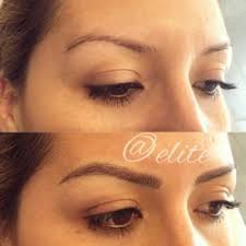photo of elite permanent makeup and center los angeles ca united states