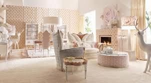 luxury childrens bedroom furniture. Luxury Childrens Bedroom Furniture M