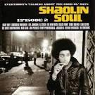 Shaolin Soul, Vol. 2
