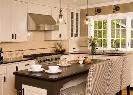 star pendant light fixture kitchen traditional with breakfast bar casement windows beeyoutifullife com