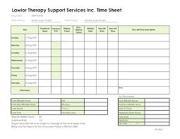billable hours invoice template invoice template  category 2017 tags attorney billable hours invoice