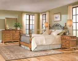 how to build bedroom furniture. Solid Wood Bedroom Furniture \u2013 How Can Help You Build A Better To T