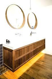 oriental bath accessories bathroom decoration mirrors asian inspired oriental bath accessories