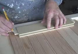 make your own kitchen cabinet doors. make your own kitchen cabinet doors how to frame style beadboard | k