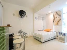 Comfortable Studio w/ 1 double bed and 1 sofa bed 21 TV w/ Cable TV (local  channels) A/C, Ceiling fan, and high speed internet connection (cabled)