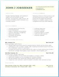 Server Resume Examples Magnificent Server Resume Objective Samples Resume Server Examples Server Resume