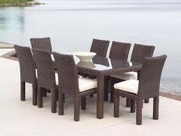 rattan dining room set. dining set hayneedlerhhayneedlecom chair grey chairs room rattan rhvenuewizecom wicker or