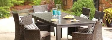 gratis patio furniture home depot design. Patio Sets Home Depot For Gratis Furniture Design That Will Make With Inspiration . 2ftmt.me