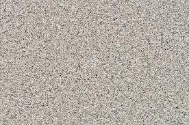 carpet tile texture. Seamless Carpet Download Tile Texture .