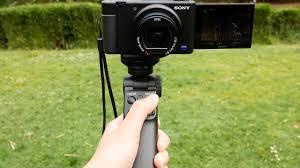 best vlogging camera for 2021 cnet