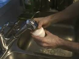 Berkey Fluoride Water Filter PF 2 Fluoride and Arsenic