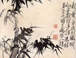 8 Contemporary <b>Ink Painters</b> who are Redefining an Ancient ...