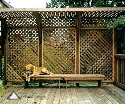 deck privacy screen home depot deck privacy screen home depot home depot deck plans awesome deck