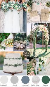 Rustic Color Schemes The 25 Best Rustic Wedding Colors Ideas On Pinterest Autumn
