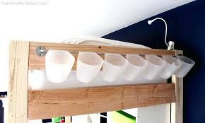 Floating loft bed Ceiling Floating Loft Bed Loft Bed Floating Bunk Bed Design Dailynewspostsinfo Floating Loft Bed Loft Bed Floating Bunk Bed Design Dailynewsposts