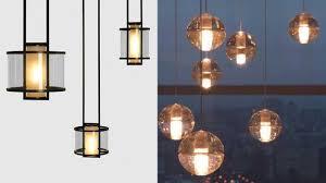 contemporary outdoor pendant lighting. Metal Glass Modern Outdoor Pendant Lighting Plastic Round Shaped Tube Orange Brown Minimalist Simple Blue Sky Contemporary O
