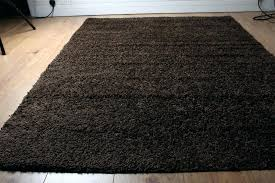 quality area rugs for high quality area rugs inexpensive southwestern rug blue ivory in quality quality area rugs