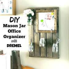 office wall organization ideas. Office Wall Organization Ideas Home . ,