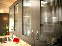 glass inserts for kitchen cabinet doors glass inserts for kitchen cabinet doors glass inserts kitchen cabinet