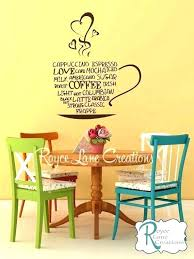 bistro wall art coffee bistro wall art coffee bistro wall art cafe wall decor zoom cafe