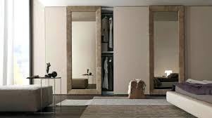 amazing built in wardrobes stunning mirrored sliding door design bedroom with modern built in wardrobe built amazing built in wardrobes