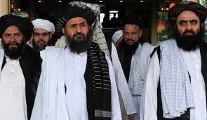 Taliban kimdir? Taliban'ın amacı nedir? Örgütün lideri kimdir ve örgüt kaç  kişidir? - BİYOGRAFİ Haberleri