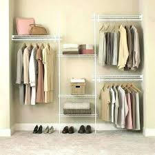 hanging closet organizer with drawers. Hanging Closet Organizer With Drawers Beautiful Simple Ideas For Wire Basket C