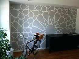 Best tape for walls Wall Painting Wall Patterns With Tape Wall Paint Design With Tape The Best Painters Tape Design Ideas On Wall Patterns With Tape Smartsowerclub Wall Patterns With Tape Faux Wall Tapestry Patterns Firepitsinfo